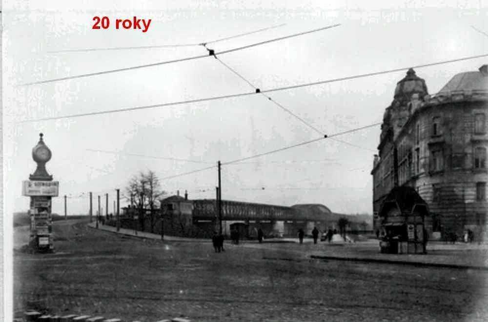 Bratislava očami Bratislavčana 333