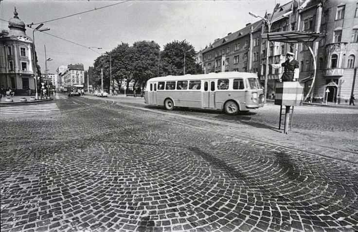 Bratislava očami Bratislavčana 341