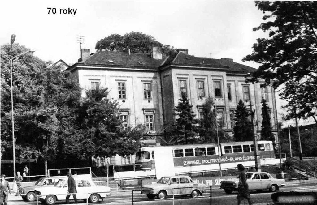 Bratislava očami Bratislavčana 366