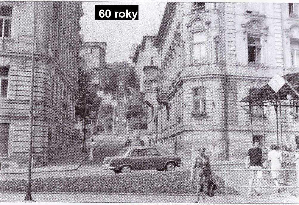 Bratislava očami Bratislavčana 578