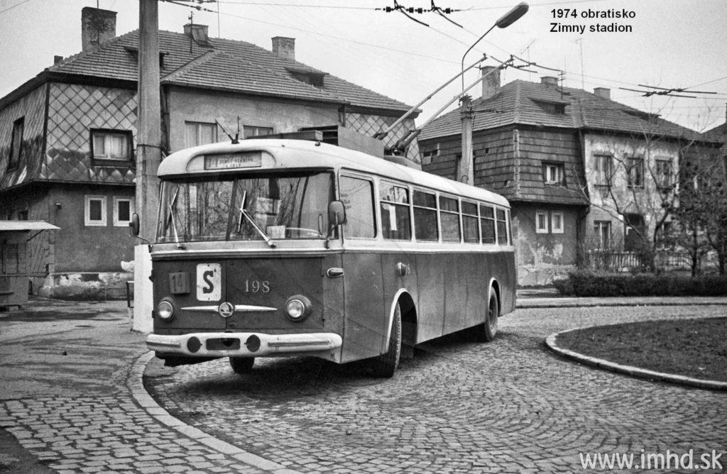 Bratislava očami Bratislavčana 808