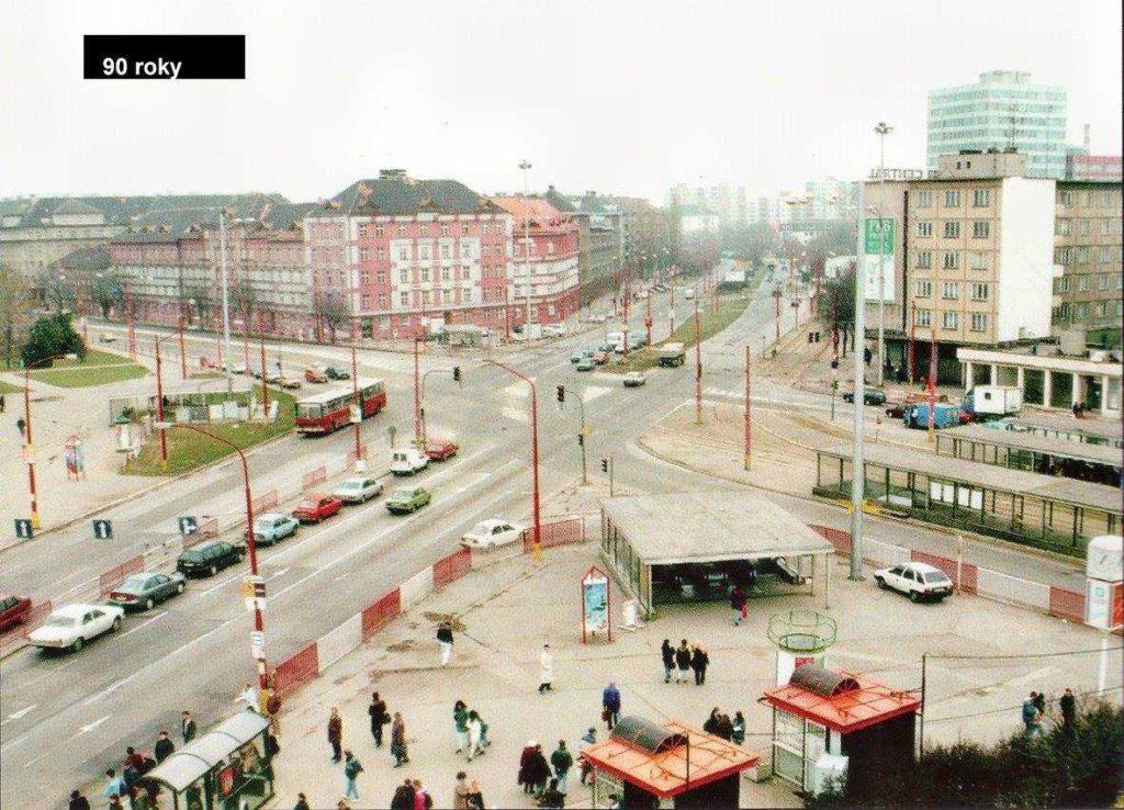 Bratislava očami Bratislavčana 859