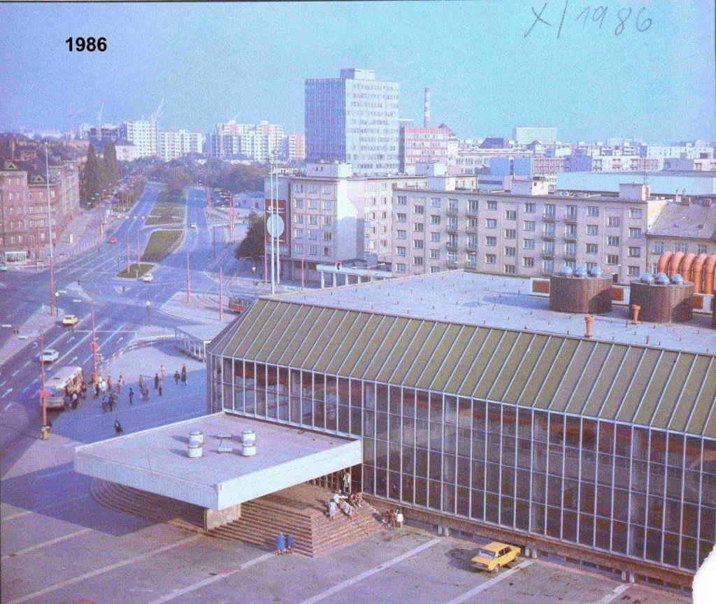 Bratislava očami Bratislavčana 877